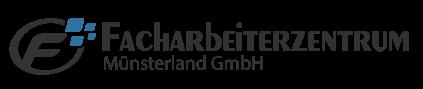 Facharbeiterzentrum Münsterland - Facharbeiter für Ahaus, Borken & Umgebung